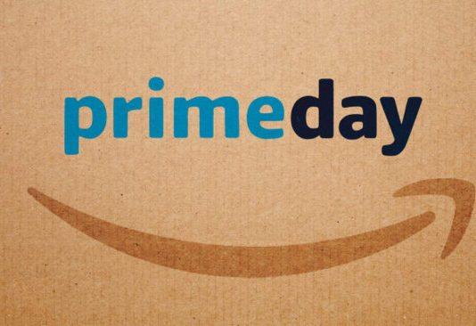 Amazon Prime Day : des aubaines à saisir le 21 et 22 juin 2021