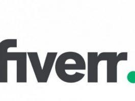 Fiverr la plateforme pour l'échange de services qui se démarque