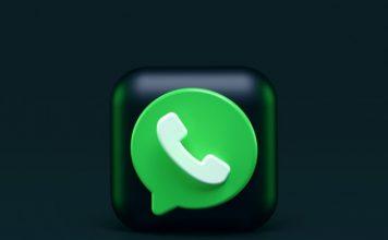 Un Whatsapp multi-appareil bientôt disponible