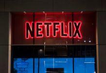 Netflix.shop : pour acheter des produits dérivés de vos séries préférées