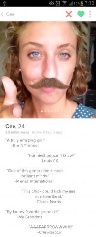 Utiliser l'humour