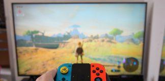 Zelda Breath of the Wild 2 : ce qu'on sait sur le nouveau jeu de Nintendo