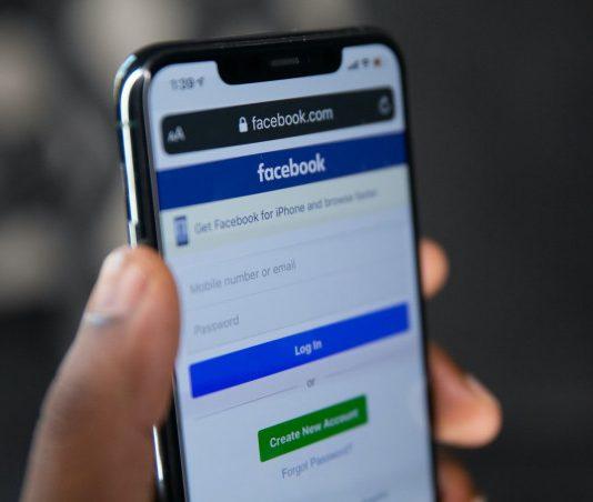 Piratage Facebook : voici les applications Android dangereuses