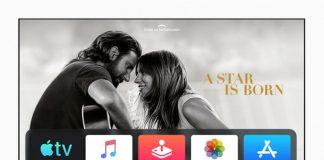 Comment installer TvOS 15 bêta sur Apple TV