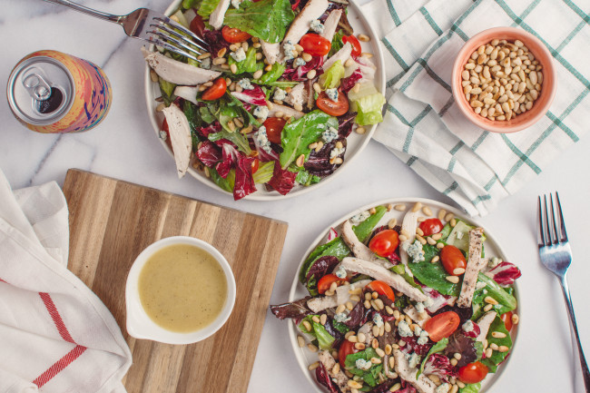 Quoi manger durant une diète Keto : idées de recettes simples