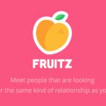 Fruitz application de rencontre